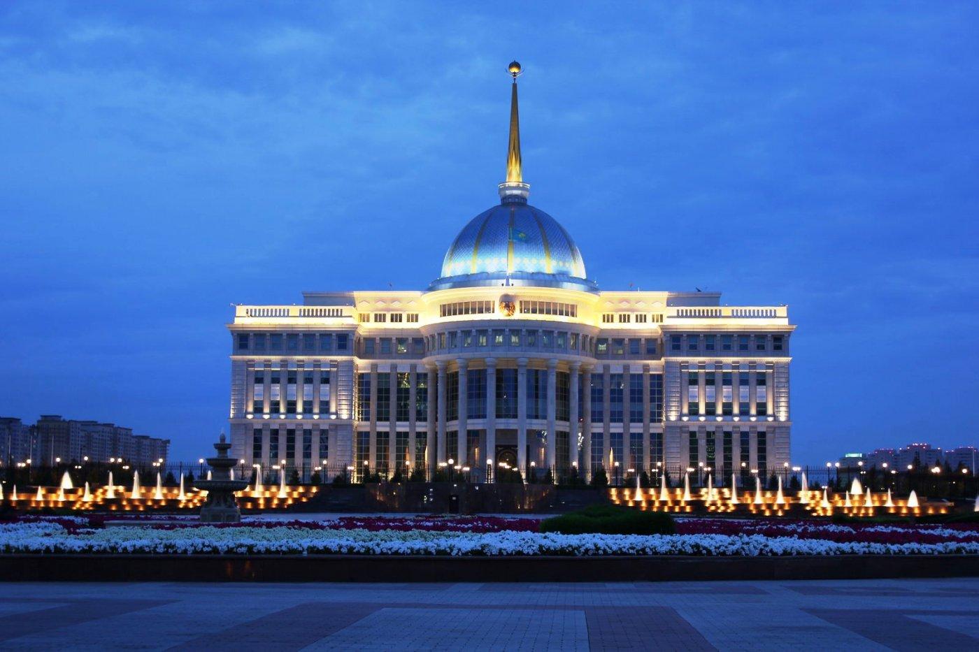 Многовекторная политика потерпела крах. Нур-Султан выбирает Москву.