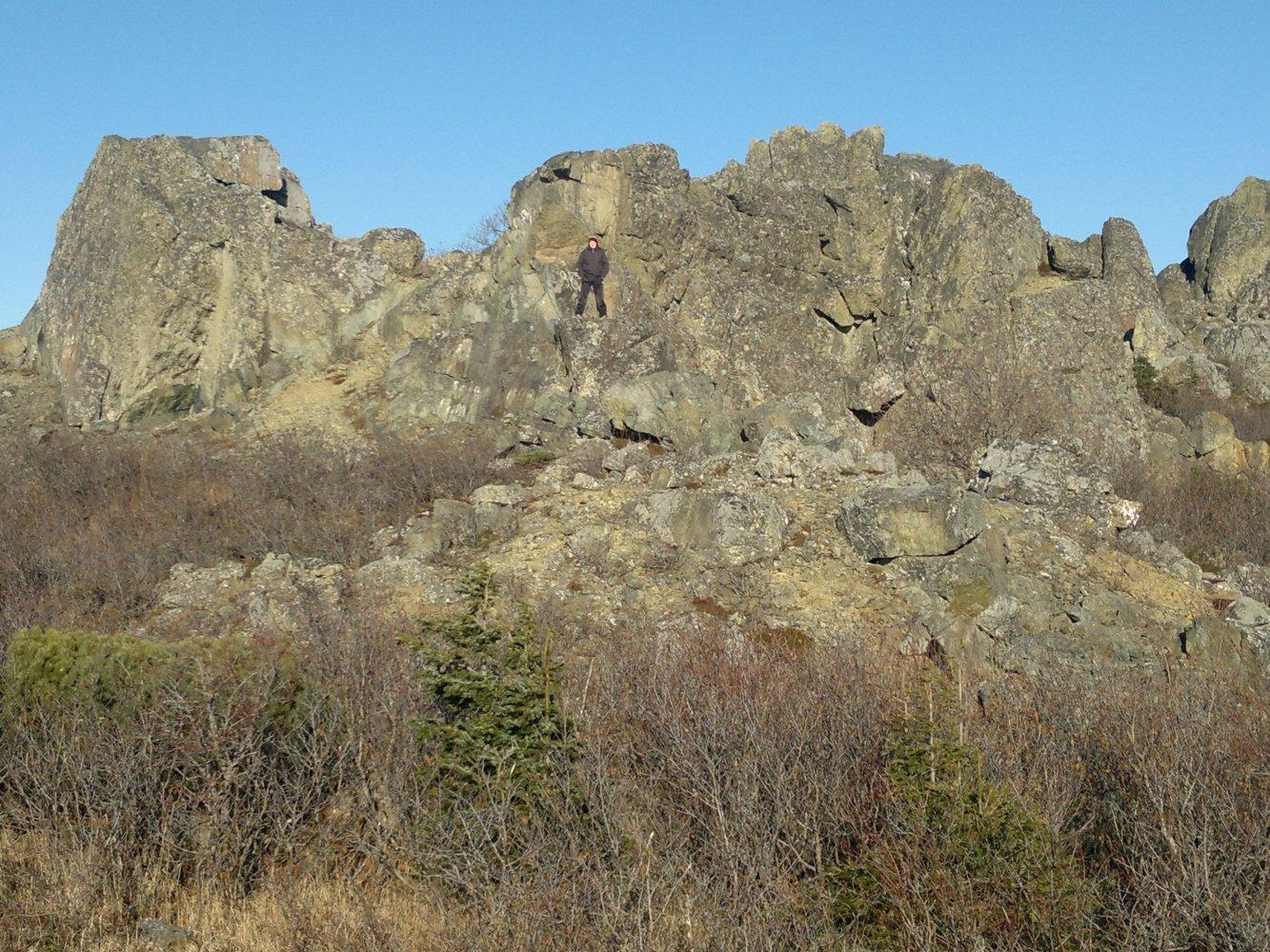 Фото 2012-10-23-390.jpg. Россия, Хабаровский край