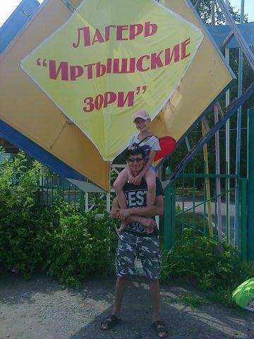 Фото getImage (15).jpg. Россия, Омская область, Р402