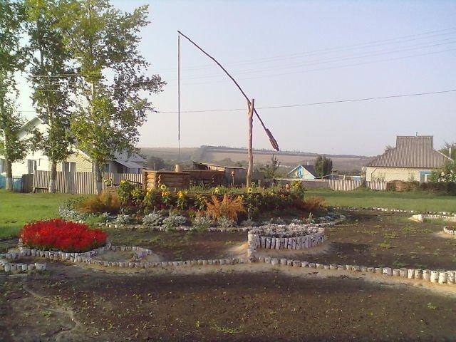 Фото 0-9.jpg. Россия, Белгородская область, Р187