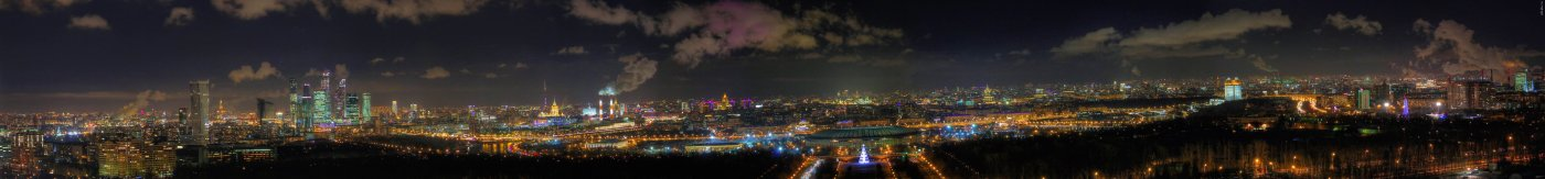 Фото wow moscow.jpg. Россия, город Москва, улица Пречистенка, 12/2