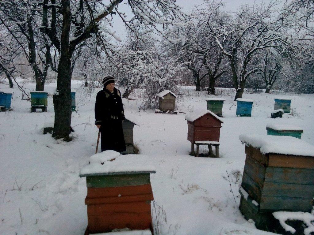 Фото image.jpg. Россия, Орловская область, Мужиково, Unnamed Road