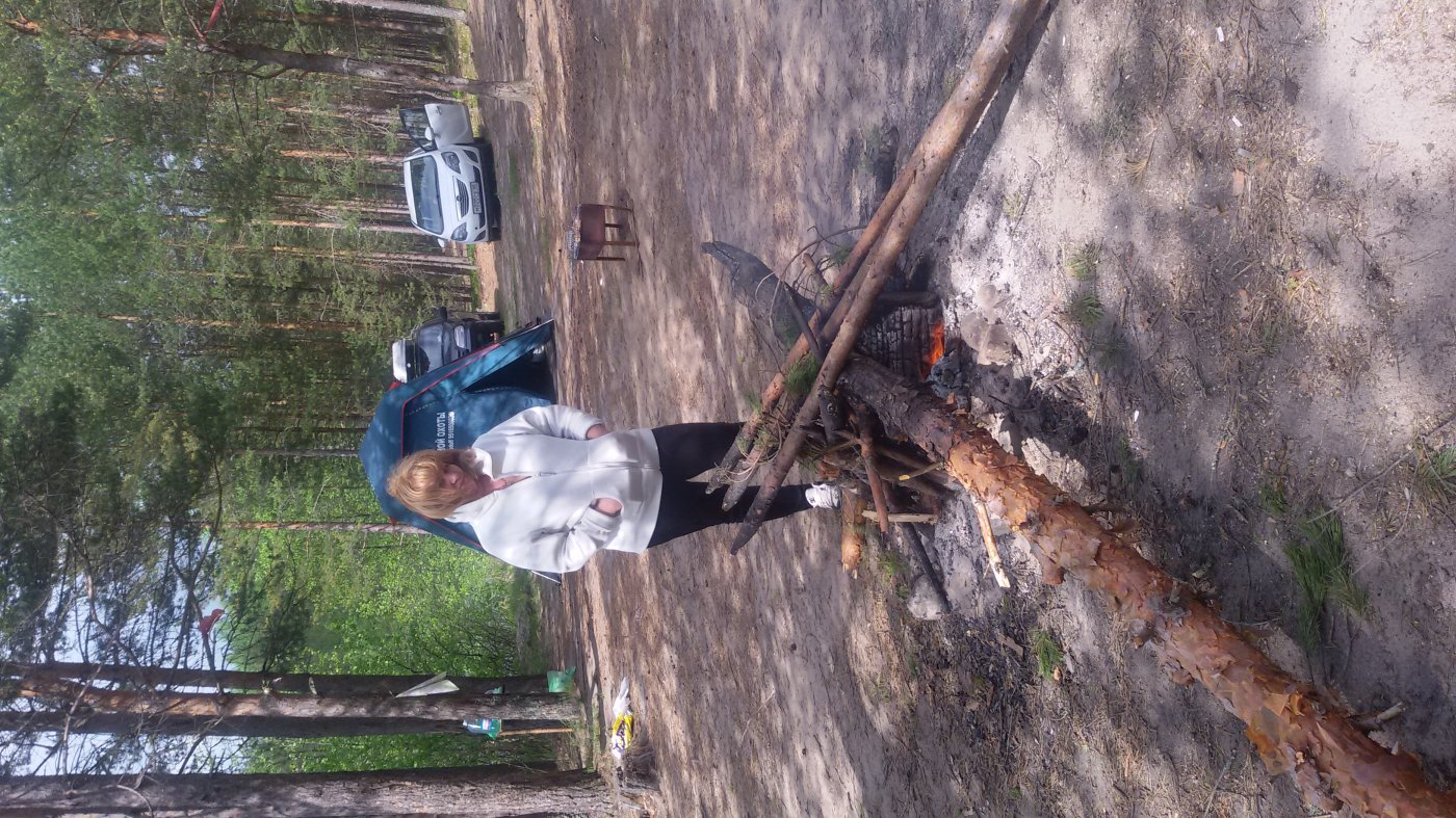 Фото 20150603_102742.jpg. Россия, Ленинградская область, Unnamed Road