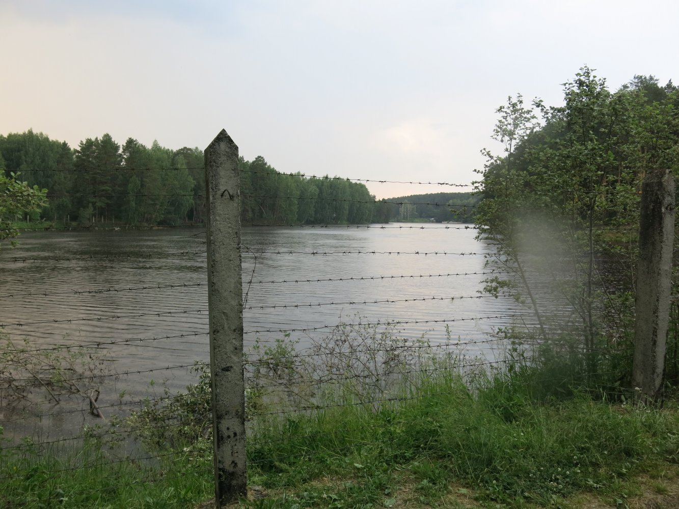 Фото IMG_4687.JPG. Россия, Свердловская область, Р351