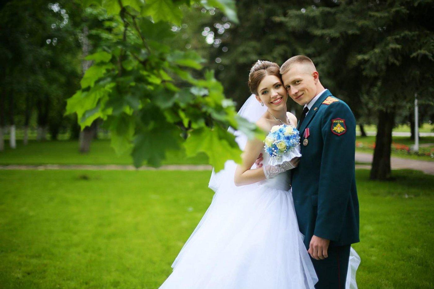 Фото Наш мужик. Россия, Белгородская область, Р187