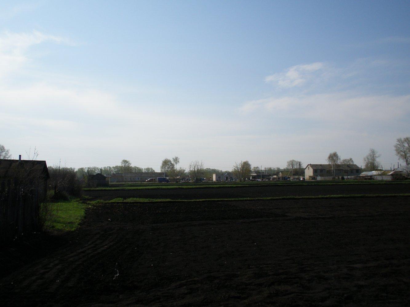 Фото P5093000.JPG. Россия, Ульяновская область, Белозерье, Р178