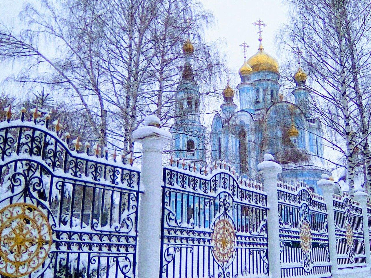 Фото 99gh0HpdbRY.jpg. Россия, Чувашская республика, Чебоксары, улица Гузовского, 15