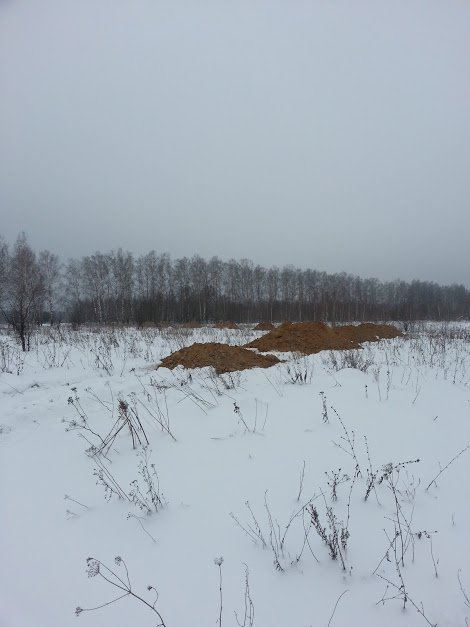 Фото КОЛЕЕВ ПОВОРОТ.jpg. Россия, Калужская область, Р92
