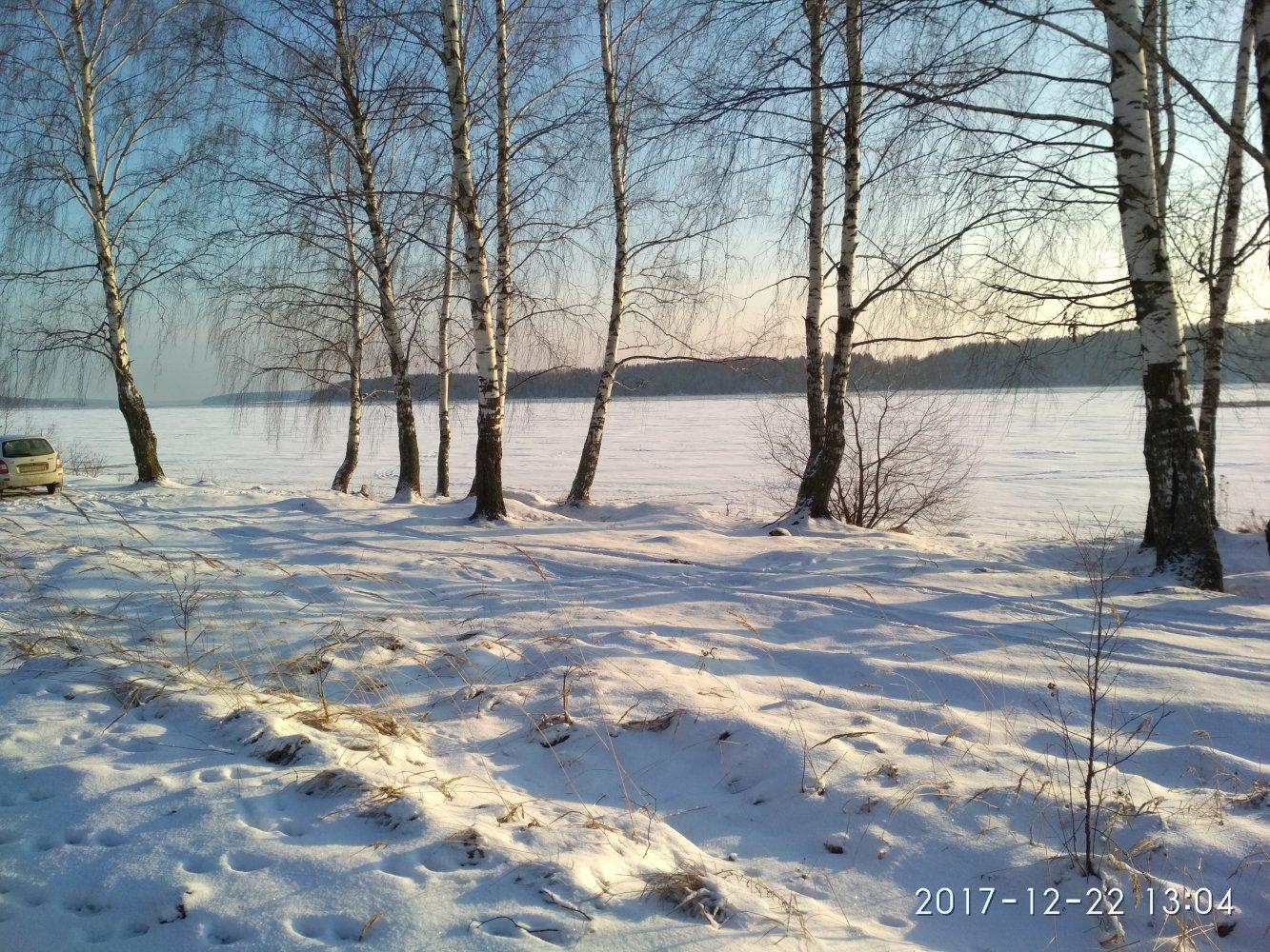 Фото IMG_20171222_130414.jpg. Россия, Ивановская область, Заречный, улица Фабричная