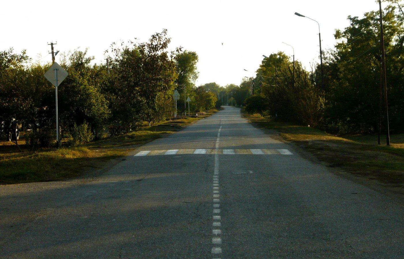 Фото s (223).JPG. Россия, Ставропольский край, Новоизобильный, Юбилейная улица
