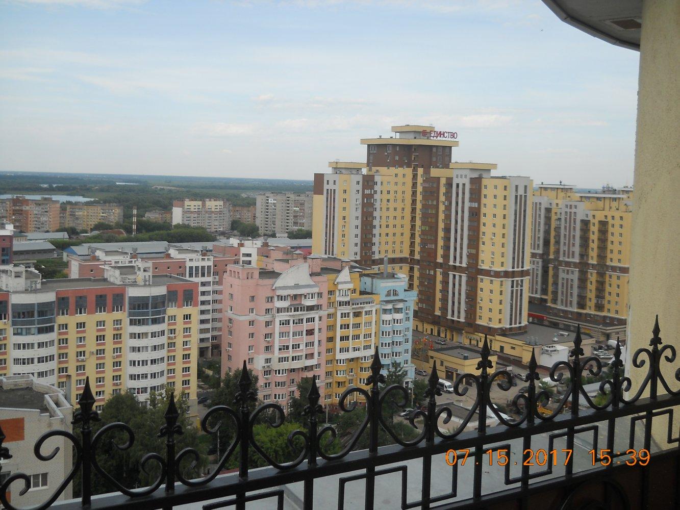 Фото DSCN7624.jpg. Россия, Рязанская область, Рязань го, Татарская улица, 50