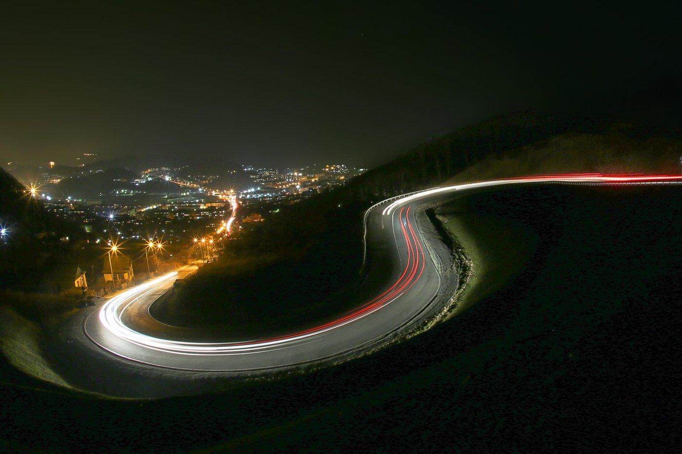 Фото 0355 (Copy).jpg. Россия, Приморский край, город Находка, Unnamed Road