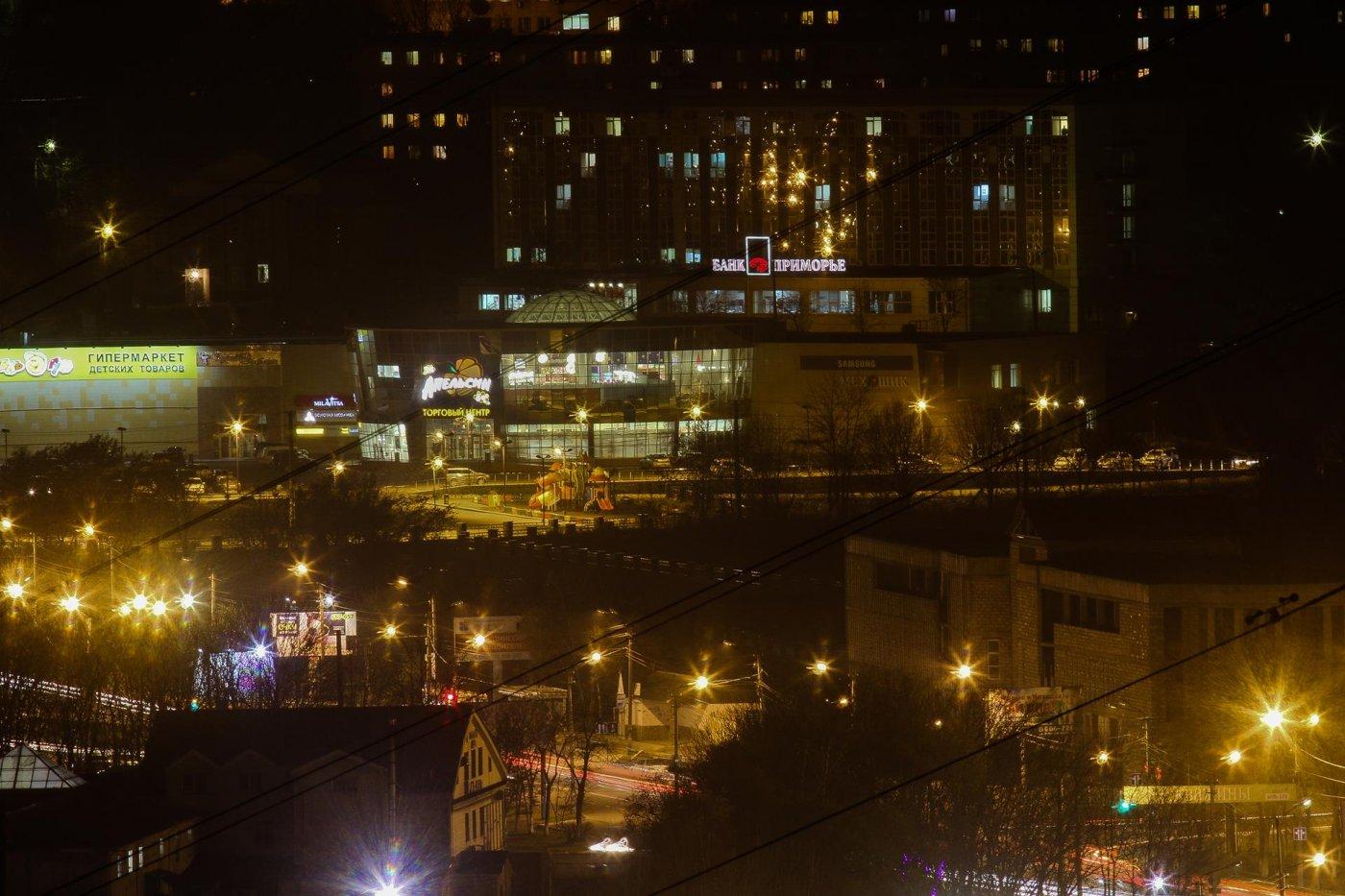Фото 8672 - копия (Copy).jpg. Россия, Приморский край, город Находка, Unnamed Road