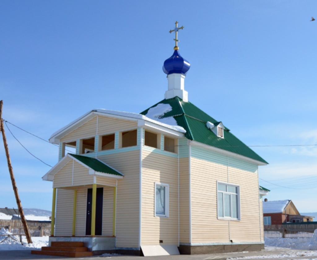 Фото 175 (1).jpg. Россия, Иркутская область, Unnamed Road