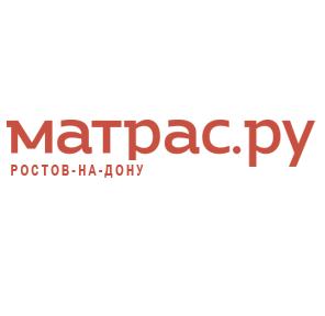 Фото rostov.png.