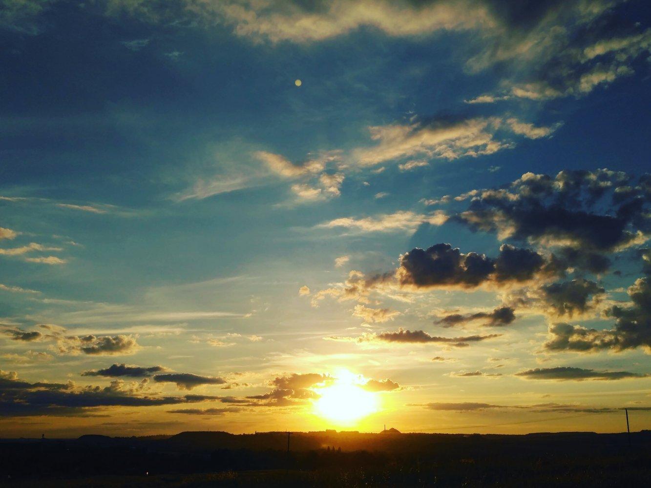 Фото Закат.jpg.