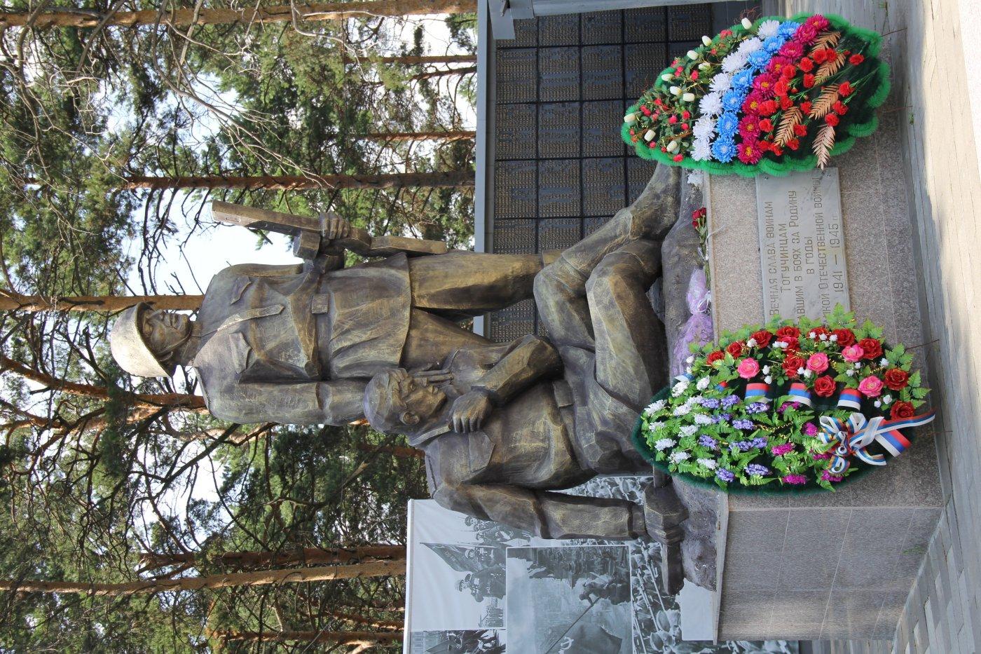 Фото IMG_8373.JPG. Россия, Новосибирская область, Тогучин, Садовая улица, 12