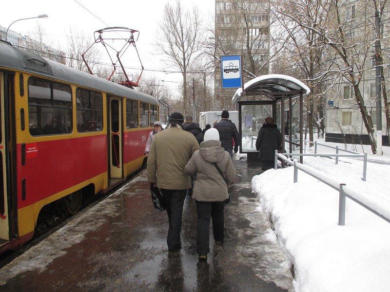 Фото 0_11ab07_9f14f51b_XL.jpg. Rossiya, город Москва, Симферопольский бульвар, 9