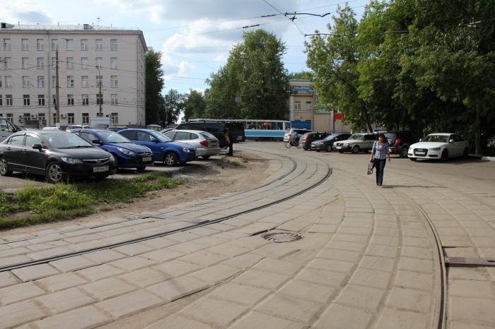 Фото 87_big.jpg. Rossiya, город Москва, Симферопольский бульвар, 9