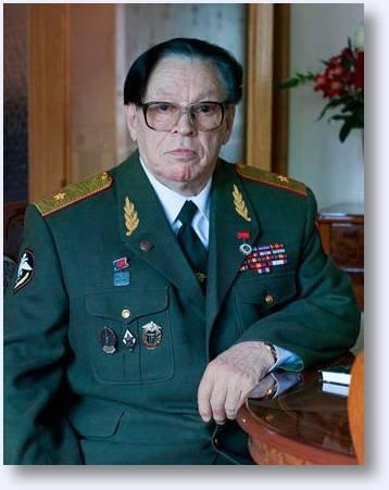Фото 1980-1982 Г. Командир части тогда полковник Плоско Василий Николаевич.. Россия, Архангельская область, Р1