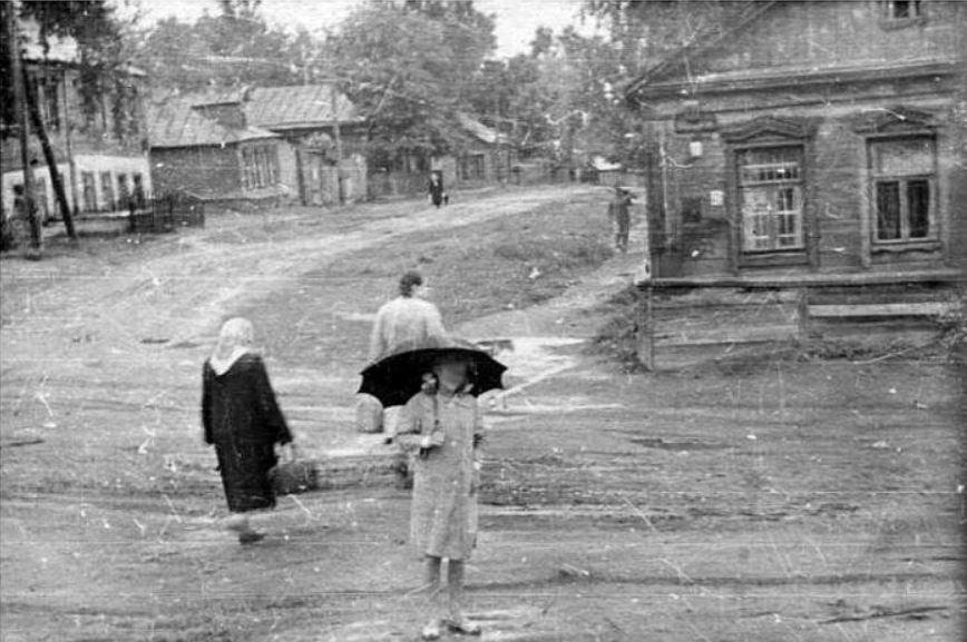Фото 7-я Черкизовская улица. Россия, город Москва, 2-я Пугачевская улица, 8