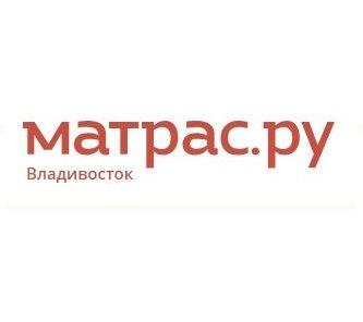 Фото logo.jpg.