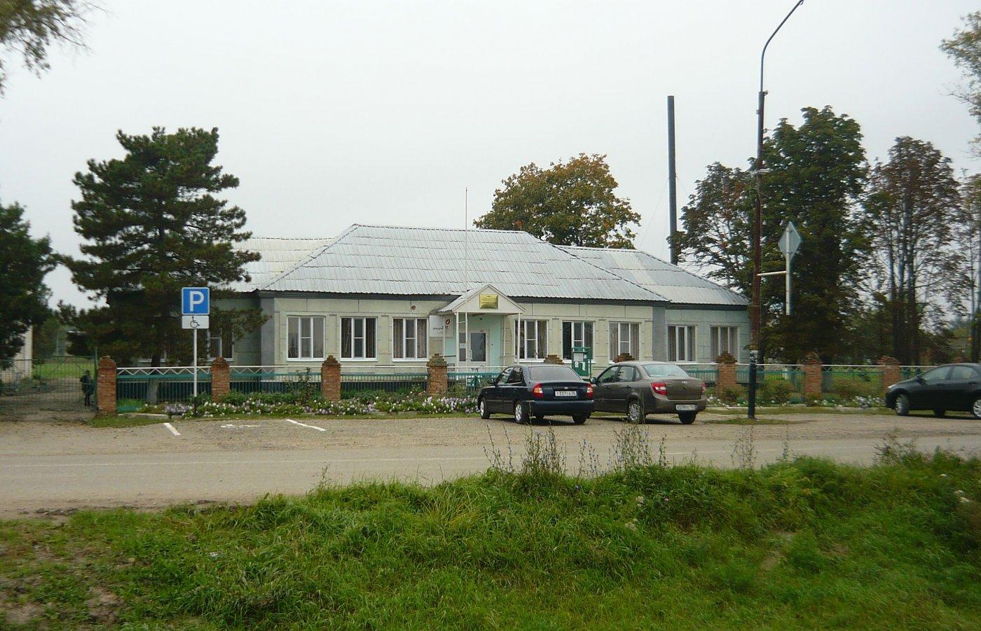 Фото P1060056.JPG. Россия, Ставропольский край, Новоизобильный, Юбилейная улица