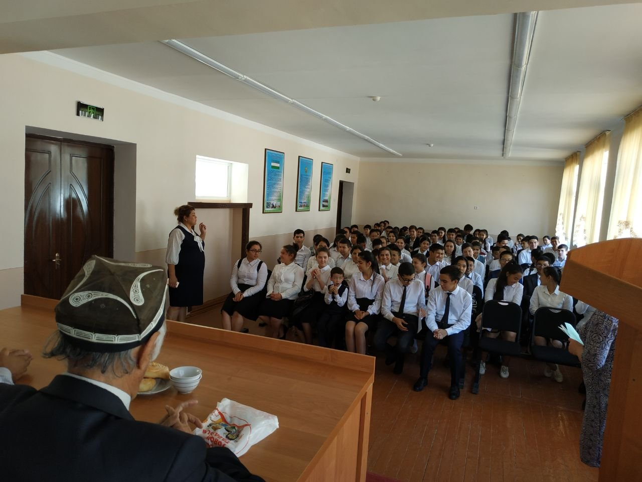Фото 246112629_407392.jpg. Узбекистан, Toshkent Viloyati, Тошкент, Shirin ko