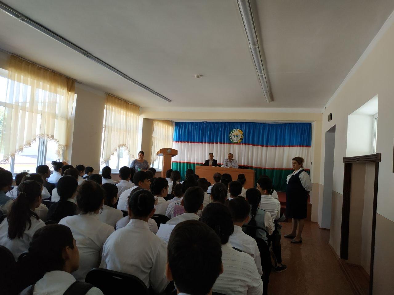 Фото 246202659_410819.jpg. Узбекистан, Toshkent Viloyati, Тошкент, Shirin ko