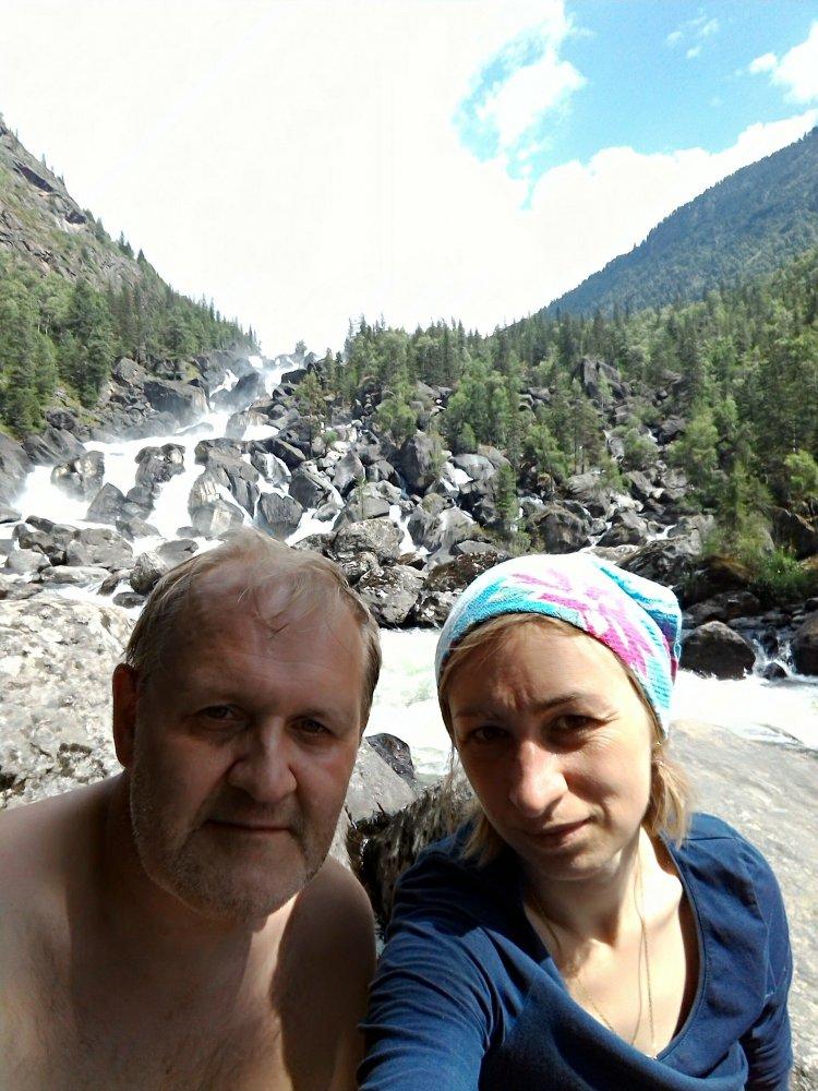 Фото P_20180716_144218_1_BF_p.jpg. Россия, Алтай Републиц