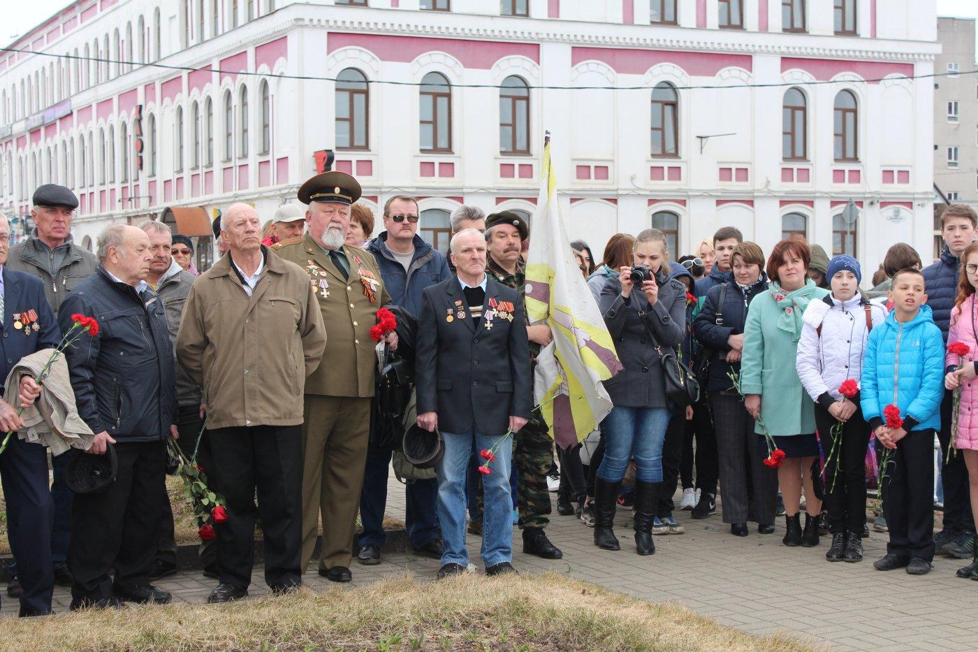 Фото IMG_6080.JPG. Россия, Ярославская область, Рыбинск, Волжская набережная улица, 6