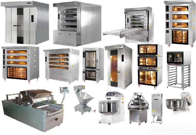 Фото confectionery-equipment.jpg.