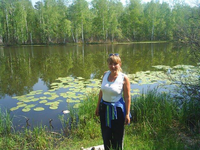 Фото getImage (15).jpg. Россия, 646454