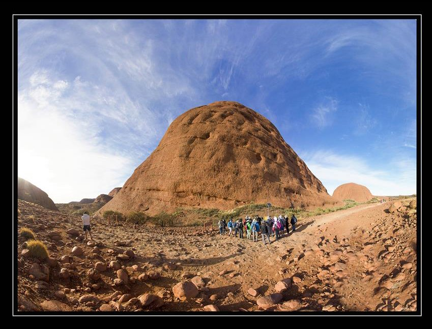 Фото 1 (Copy)-2.jpg. Австралия, Северная территория, Юлара, Tjala Place, 364