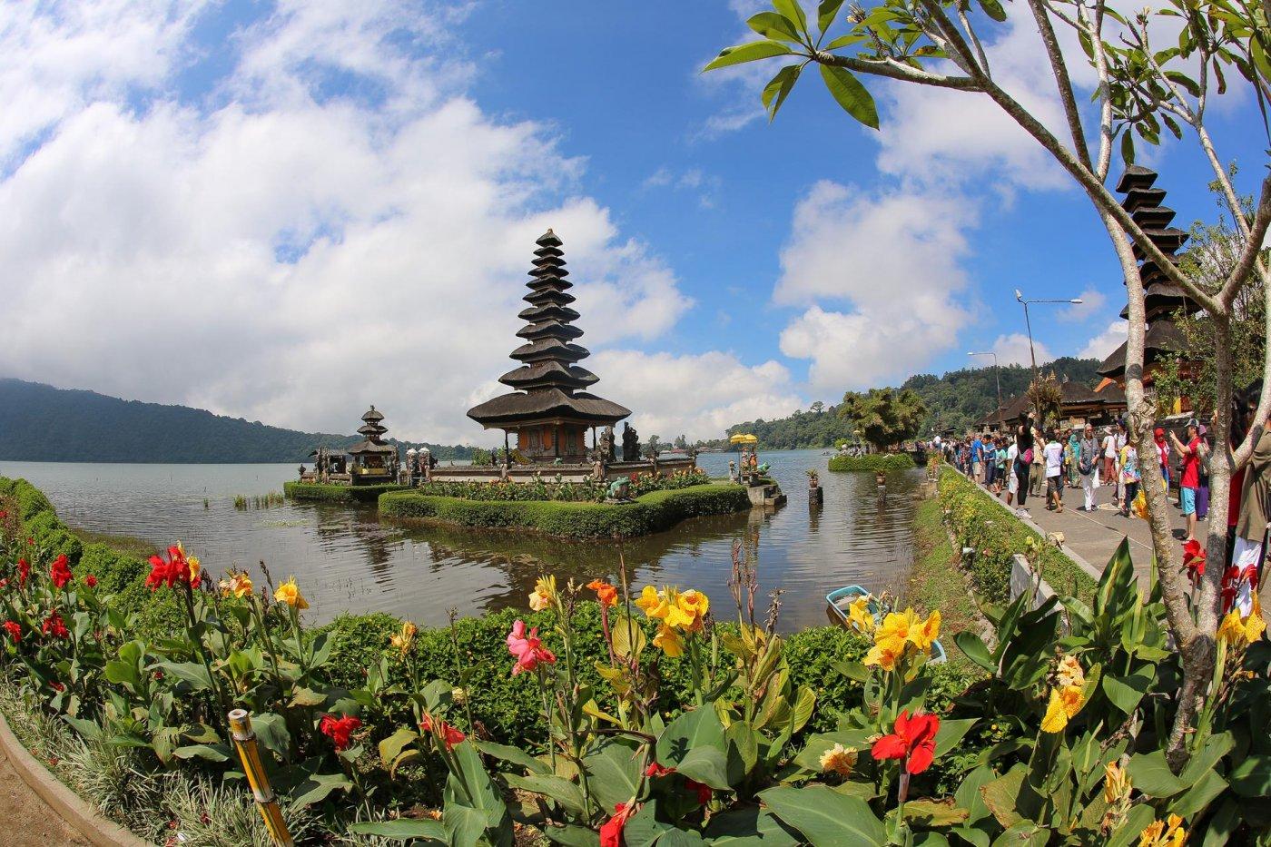 Фото 20150623_459.jpg. Индонезия, Bali, Jalan Raya Candi Kuning-Bedugul
