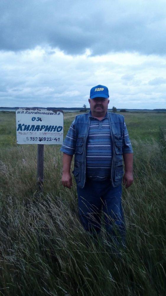 Фото Киларино 2019 758.jpg. Россия, Курганская область
