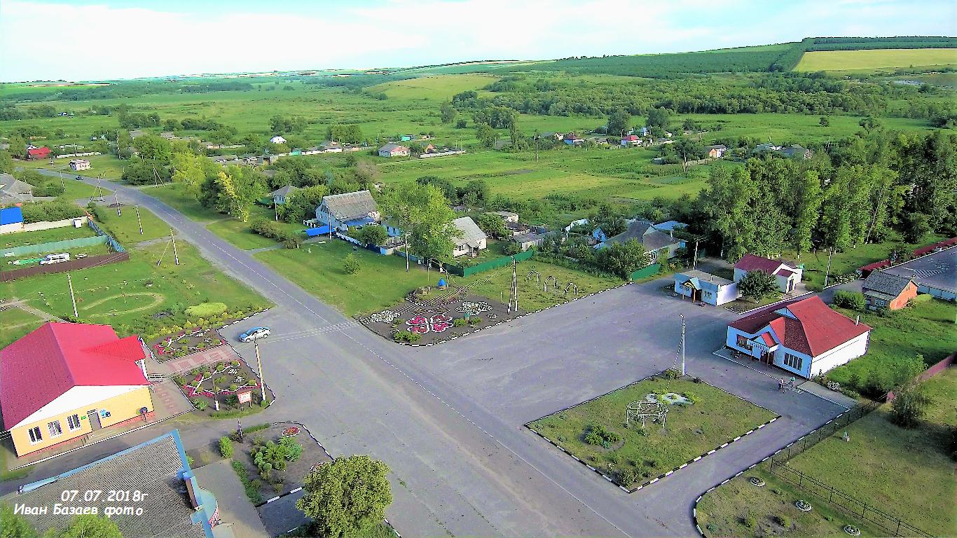 Фото Снимок экрана (71).png. Россия, Белгородская область, Р187