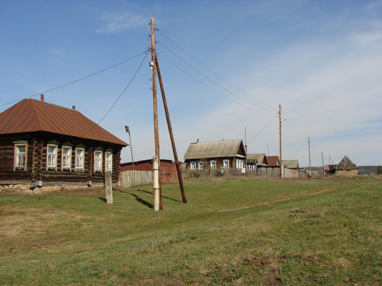 Фото DSC06036.JPG. Россия, Ульяновская область, Unnamed Road