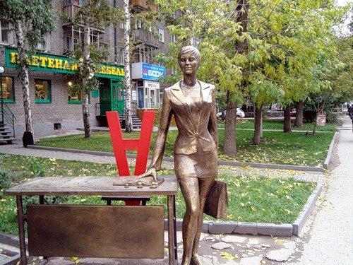 знакомства женщины новосибирск и область
