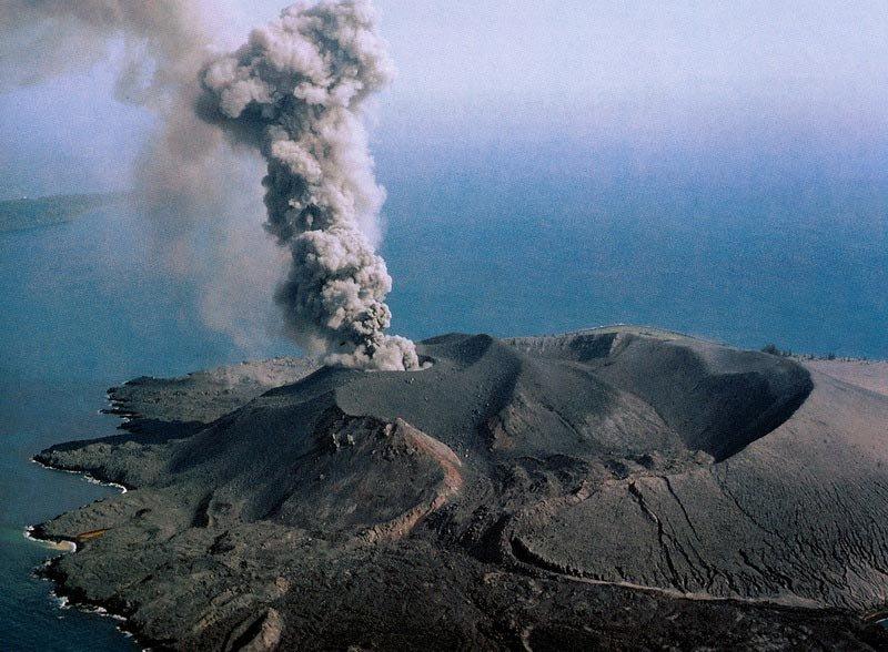 vulkan xyi
