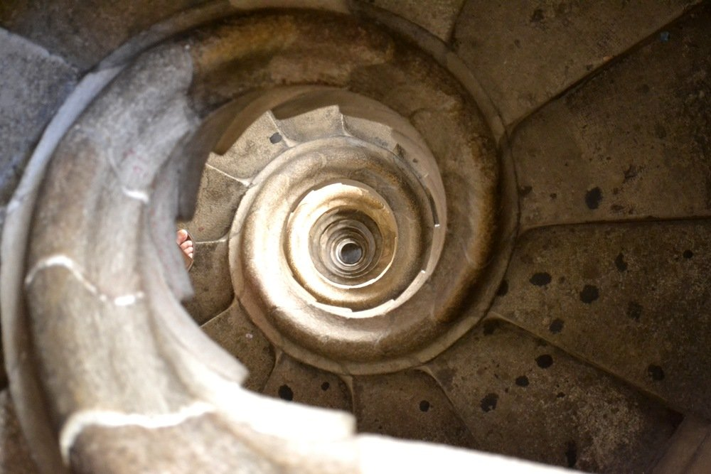Фото Церковь святого семейства. Испания, Catalunya, Barcelona, Carrer de Provenca, 450