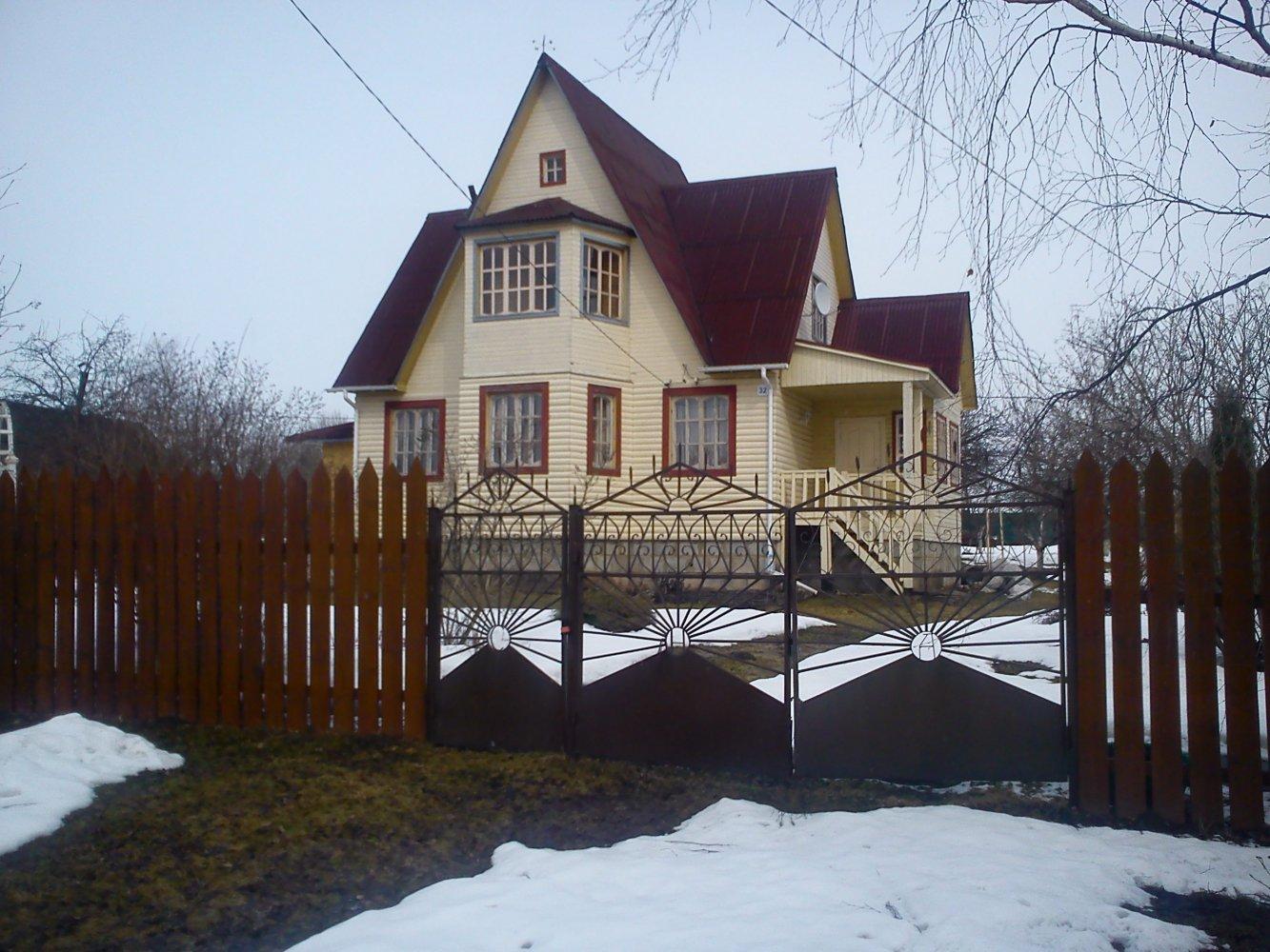 Купить бетон в Аксеново