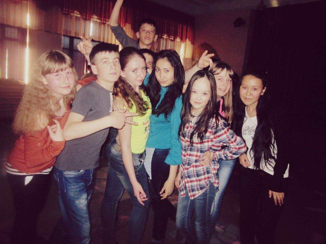 знакомства казахстан павлодарская область