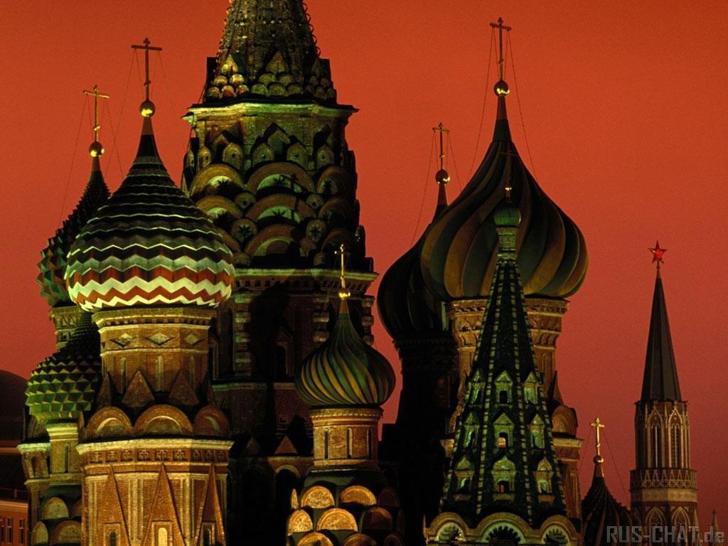 Обои храм василия блаженного, россия, moscow, мск. Города