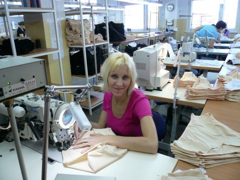 что швейная фабрика в омске добраться аэропорт города