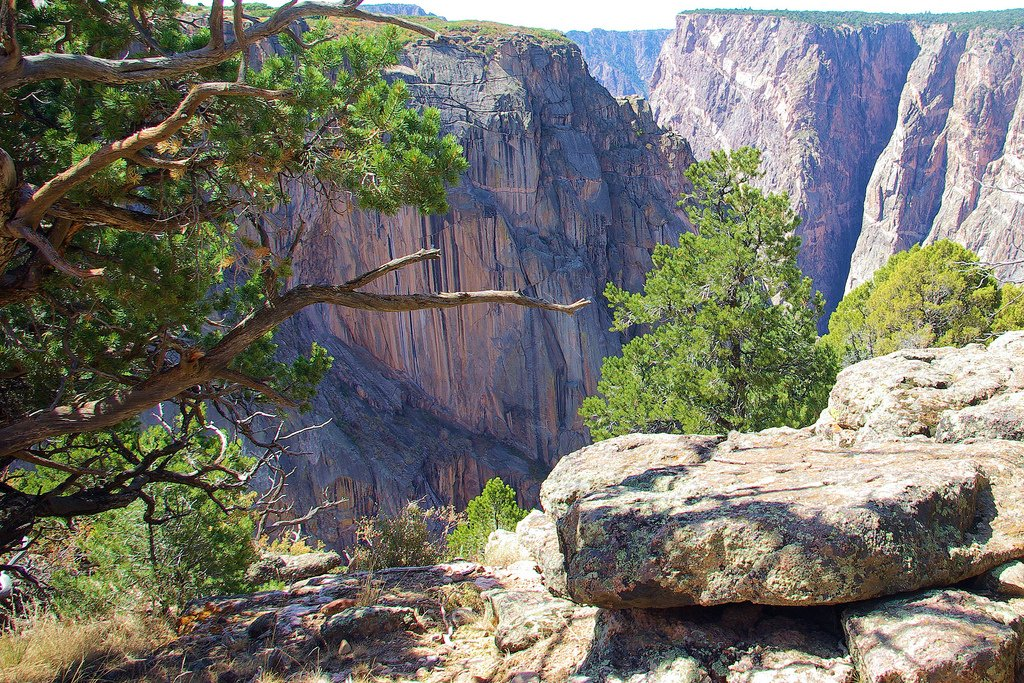 black singles in gunnison county Gunnison county, co single family homes for sale single family homes for sale in gunnison county, co have a median listing price of $442,250 and a price per square foot of $292 there are 281.