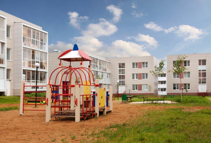 непродуманные рисунки поселок марьино московская область ленту наложите