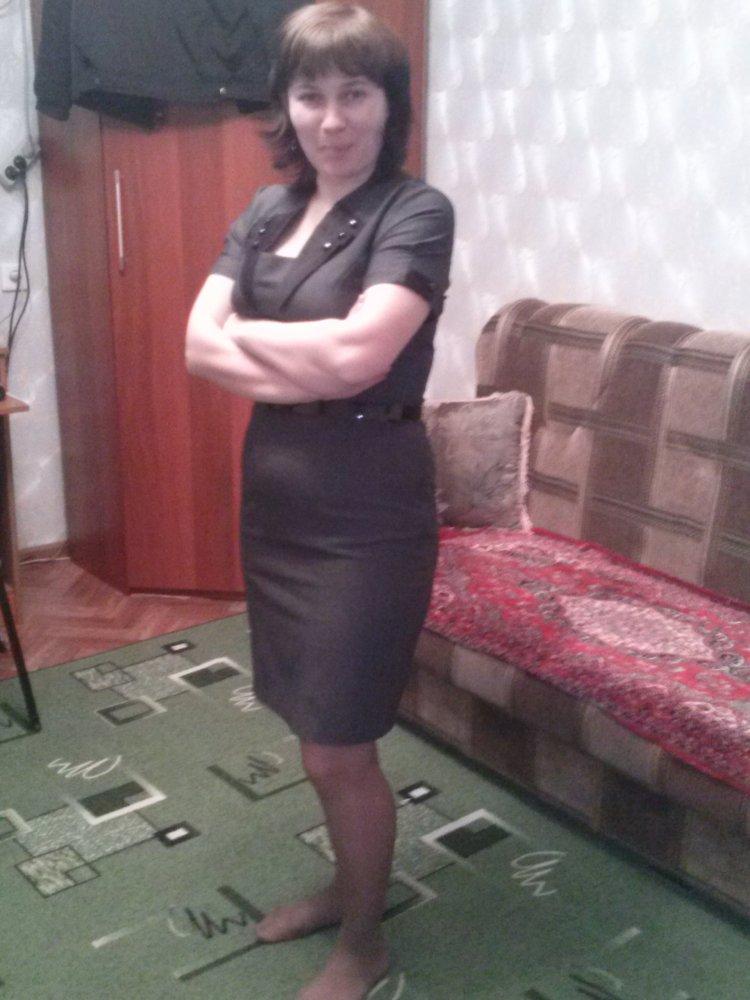 Сайт Знакомств Шарья Костромская Область