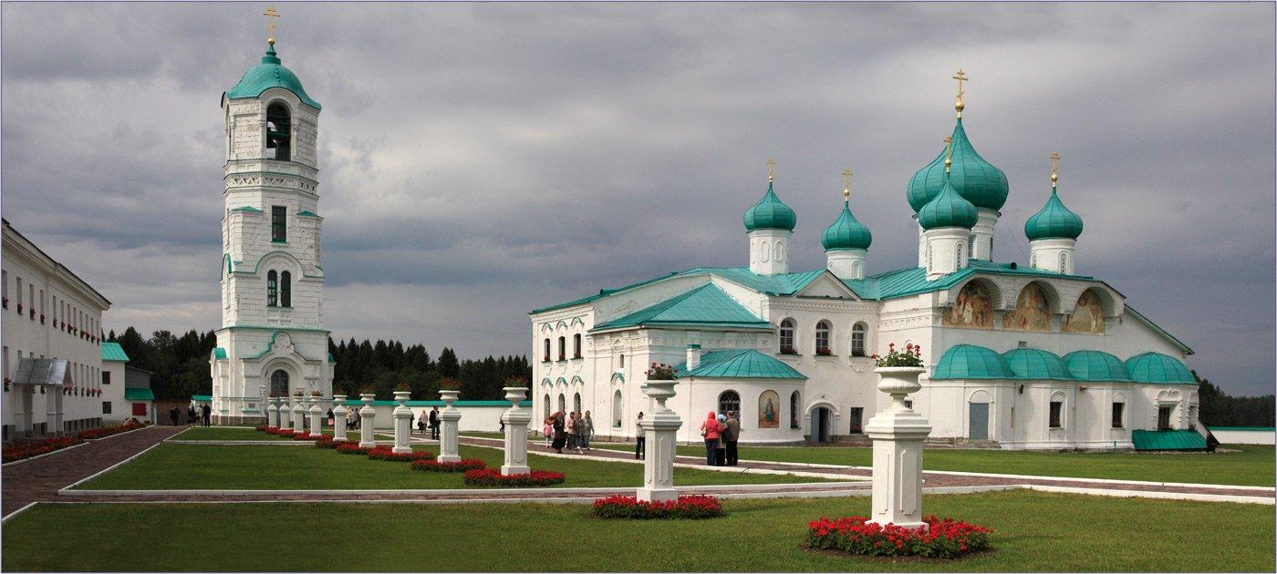 Image result for александро-свирский монастырь