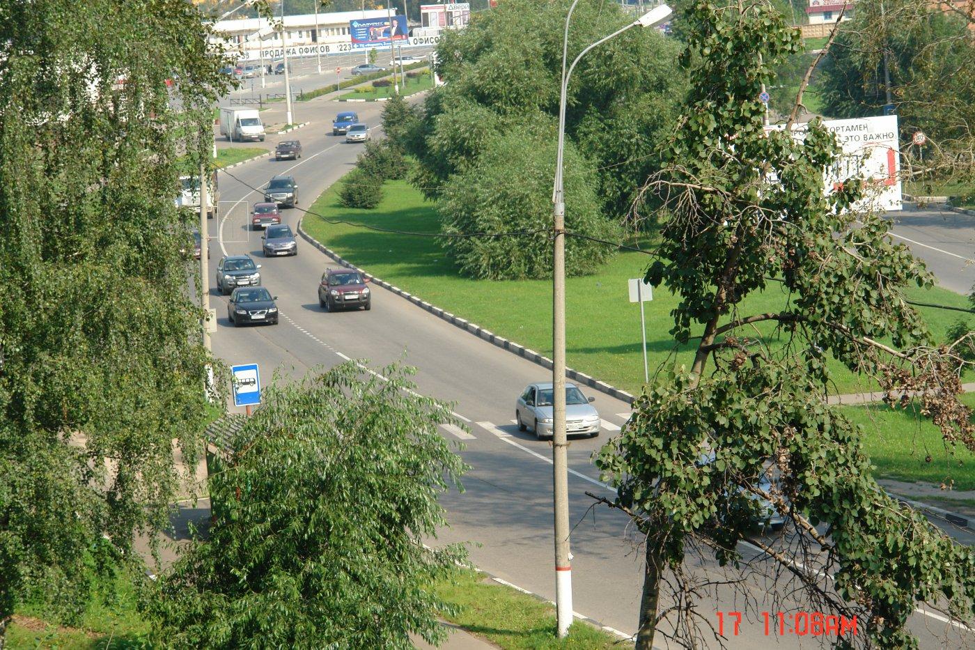 стеклоткань завод в московская область